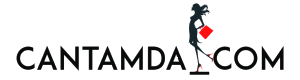 Cantamda.com