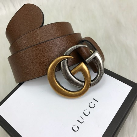 GUCCİ TABA GOLD AND SİLVER