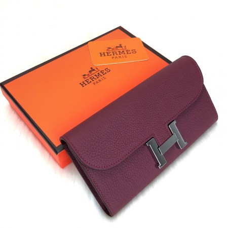HERMES CONSTANANCE BORDO