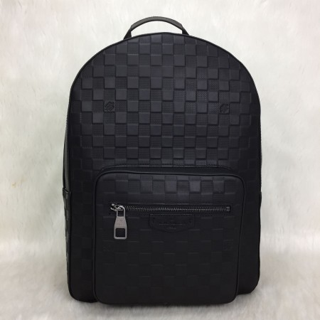 LOUİS VUİTTON JOSH BACKPACK FULL EMPİRENTE