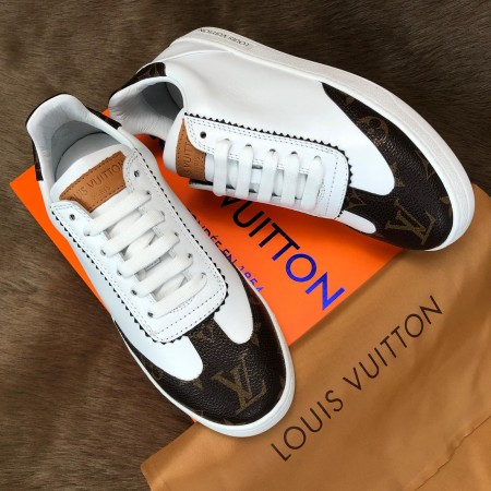 LOUİS VUİTTON FRONTROW LİMİTED SNEAKER