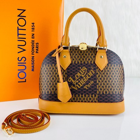 LOUİS VUİTTON ALMA BB LV COLLECTİON LİMİTED