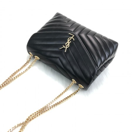YVES SAİNT LAURENT (YSL) LOULOU LARGE